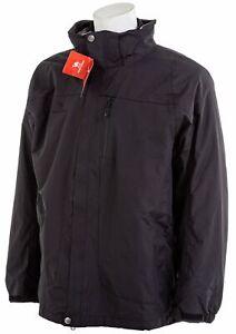 Outdoor jacket Camelvintage men/'s jacket Camelmen jacket brownvintage men/'s jcke80s jacket men/'s
