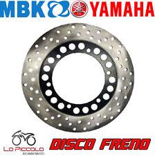DISCO FRENO ANTERIORE YAMAHA MAJESTY 250 2000 2001 2002 2003