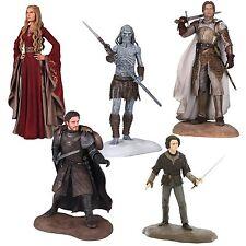 Game Of Thrones Das Lied von Eis und Feuer TV Serie 2 Action Figur Dark Horse