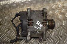 VW AUDI SEAT SKODA 1.9 2.0 TDI 140A ALTERNATOR - 06F903023C (B3-25)