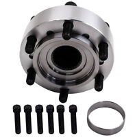 BRAND NEW FREE WHEEL HUB FOR NISSAN PATROL GU FORD MAVERICK MANUAL LOCKING HUB