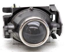 OEM Lincoln Edge Fusion MKS MKZ Taurus Front Fog Lamp 6E5Z15200A