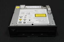 Audi Q7 4M MIB2 Main Unit Navi High Central Rechner UMTS SIM 2xSD DAB 4M0035035