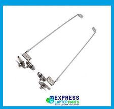 Hinges L&R / Bisagras Emachines E430 E525 E627 AM06R000500  AM06R000600 Nueva
