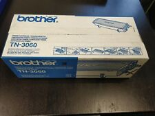 Toner cartouche TN3060 Brother noir 6700 pages