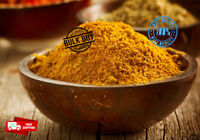 organic natural Roasted Curry Powder Sri Lankan Spices High Quality Ceylon pure