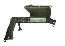 Fox Valley Easy Marker Paint Pistol EMPG8 Marking Paint Gun
