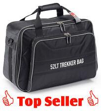 GIVI T490 Innentasche für Topcase GIVI Trekker TRK52N, TRK52B, KAPPA KGR52