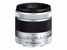Auto and Manual Camera Lens for Pentax