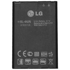 LG Batteria originale BL-44JN per OPTIMUS P970 PRO C660 L1-2 L3-2 L5 SOL NET