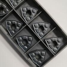 30pcs WNMG432-TF WNMG080408-TF Grade IC907 ISCAR TOOL Carbide Inserts~