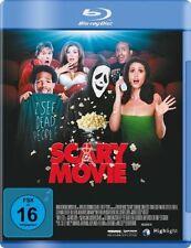 Blu-ray * SCARY MOVIE 1 # NEU OVP +