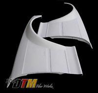 Original BMW ISOLIERUNG 3er E36 51488151438