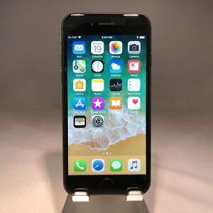 Apple iPhone 8 64GB Space Gray Verizon Unlocked Very Good Condition