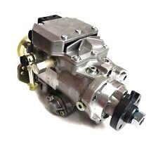 Injection Pump Original Bosch 0986444503 0470004005 MSR100310 MG Rover 2.0 Td