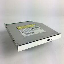 Sony NEC Optiarc AD-7590A IDE DVD-RW Burner