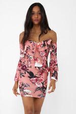 fc0fcc8d269 ASOS Women s Off Shoulder Bardot Dresses
