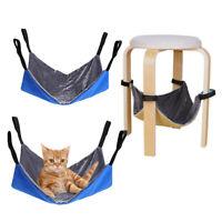 Amaca Da Appendere Per Gatti Letto Per Animali Domestici Di Piccola Taglia Per