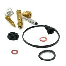 Carburetor Carb Rebuild Tool Kit For Honda GX160 GX200 5.5HP 6.5HP 16010-ZE1-812
