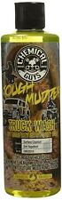 Chemical Guys CWS20216 Tough Mudder Truck Wash Off Road ATV Heavy Duty Soap,...