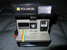 polaroid lighmixer