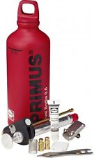 Primus Gravity Multifuel KIT p737380