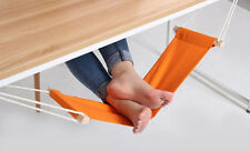 Infmetry Under-Desk Foot Hammock