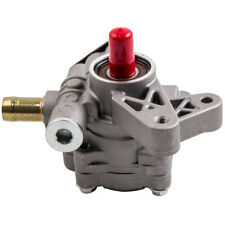 NEW POWER STEERING PUMP For Honda Accord 4cyl 2.3L 215919 PSP-AC-98 98-02