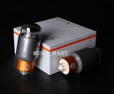 2pcs  PSVANE KT88-T MK II Premium Grade 1 Matched  pair Audio DIY Valve tube