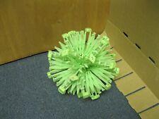 Hoberman Sphere Expanding Sphere Toy