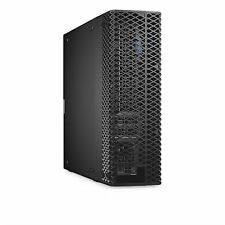 Dell Optiplex 7050 SFF I7-7700 8gb 256gb SSD DVDRW