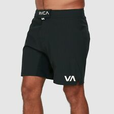 RVCA Fight Scrapper