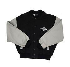 Vintage Universal Studios Starter Jacket