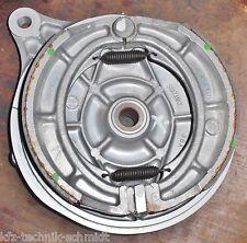 completar Placa de anclaje del freno Suzuki C800 / VL 800 intruso- como nuevo