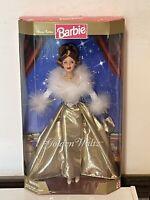 Vintage Golden Waltz Barbie Doll Special Edition 1998
