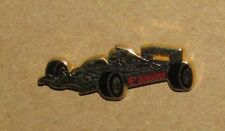 "noA14 : RACE CAR RACING CANON 1.3"" LONG NOISIEL MARNE LA VALLEE pin"