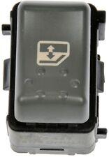 Door Power Window Switch Front Right Dorman 901-174 fits 01-05 Pontiac Aztek