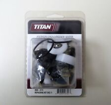 Titan 800-273 800273 Repacking Kit Oem