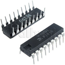 M190B1 Original New Integrated Circuit