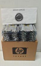 708641-B21 HP 16GB 2Rx4 PC3-14900R DDR3-1866 REG CAS13 RAM 715274-001 712383-081