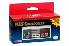 Nintendo Nes Mini Classic Edition Controller USA Version Official OEM