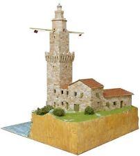 Maquette Phare de Porto Pi Palma Mallorca Aedes ARS 1259 1259