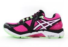 ASICS Wide Fitness & Running Shoes