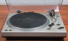 ** Technics SL-1400  - Japan Vintage **