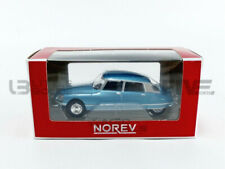 AUSTIN MORRIS MINI n37 RALLY MONTE CARLO NOREV 3 INCHES 1//64