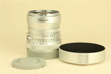 Carl Zeiss Distagon T* 50mm f/4 ZV Classic lens for Hasselblad