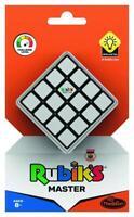Rubik's Master