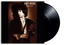 Run for Cover Gary Moore Vinyl 0602557071122