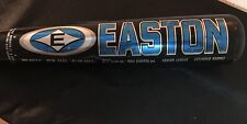 Used Easton Z-Core C500 Graphite Alloy Shell 32/24Model BZ17-Z 2-3/4 Barrel