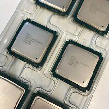 Intel E5-2695 V2 2.4GHz Turbo 3.2GHz 12 Coeur 30MB Cache SR1BA Processeur CPU